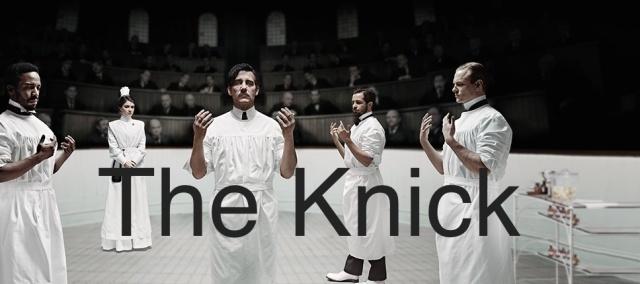 Knick OR blank