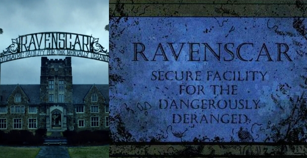 Constantine-Pilot-Ravenscar-Hospital