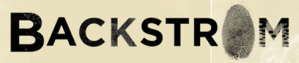 cropped-backstrom_logo.png