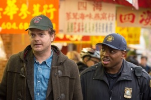 Backstrom-Ancient-Chinese-Secret-Season-1-Episode-6-01