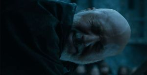 Game-of-Thrones-s05-e03slynt